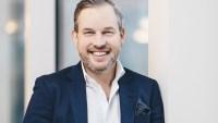 Fortnox planerar fördubbling av antalet kunder