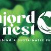 Vistaprint och Drivhuset lanserar startup-tävling 4