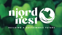 Vistaprint och Drivhuset lanserar startup-tävling