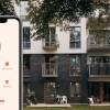 Heimstaden pilot-testar framtidens  fastighetstjänster 1