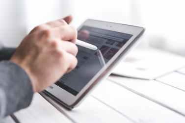 Svea Bank lanserar digital tjänst 1