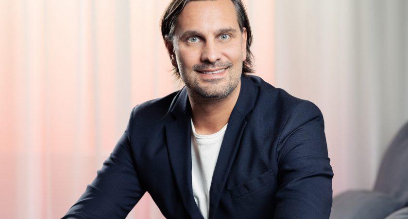 Bara var tredje svensk IT-chef tycker att de gör en bra affär vid inköp av IT-produkter