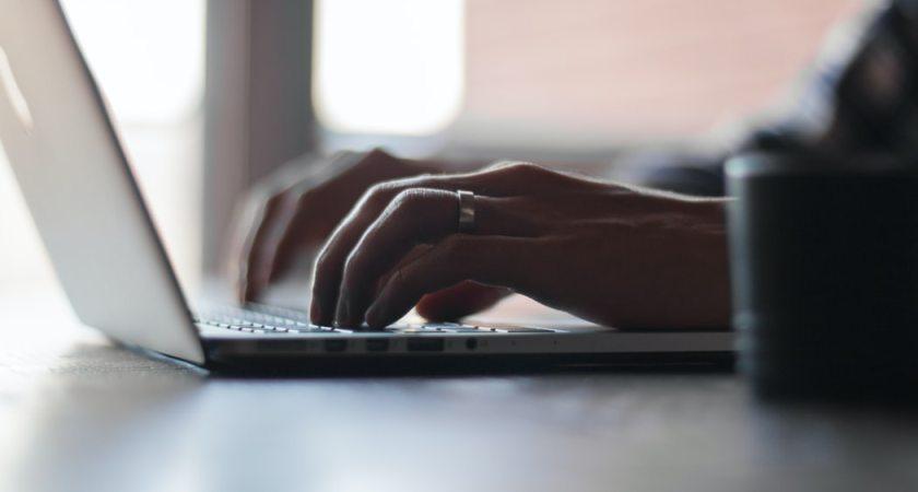 Kaspersky: DDoS-attackerna minskar