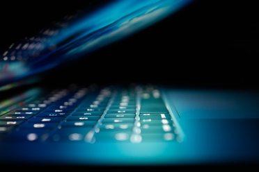 Prevas stärker cybersäkerheten inom hårdvara