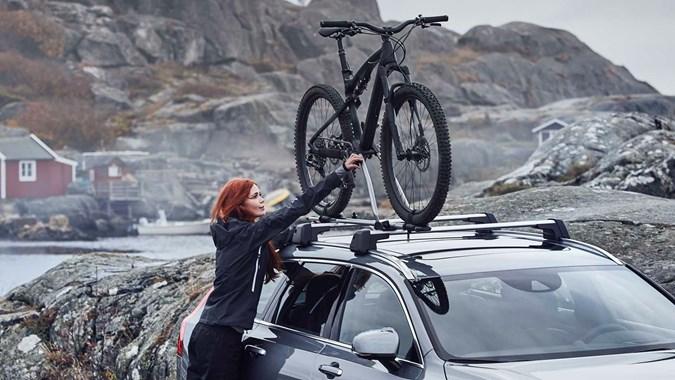 Nu får svenskarna bättre koll på bilekonomin – CarPay utökar tjänsten med försäkringsinformation