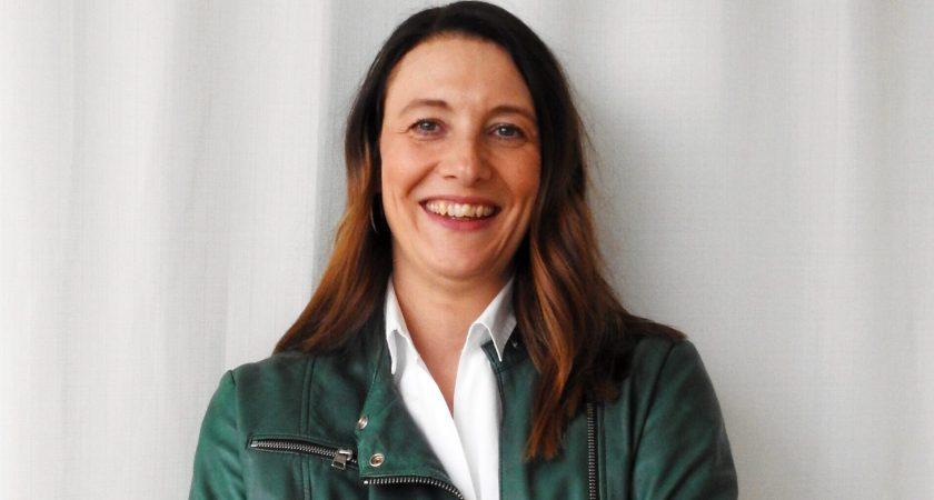 Lexly fortsätter utmana juristbranschen – ny roll tillsatt