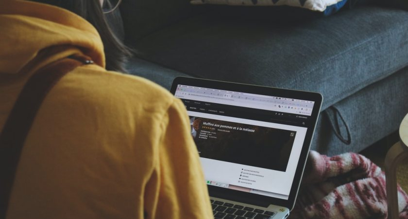 Oro för digital integritet ökar i spåren av pandemin