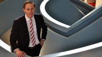 Sparbanken Skåne uppdaterar organisationen