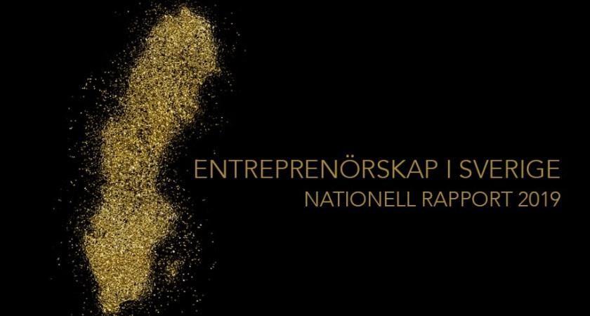 Ny rapport: Entreprenörernas återkomst som välfärdsbyggare