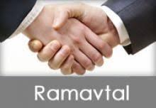Knowit och Länsförsäkringar tecknar nytt ramavtal