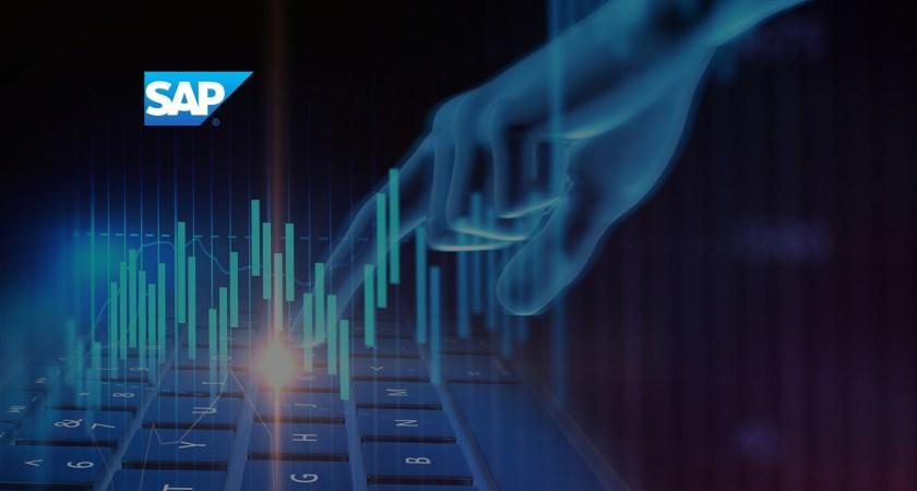 SAP i täten för AI-etik hos globala företag – men mycket återstår