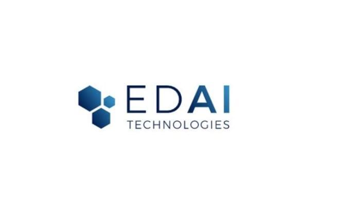 AI-teknologiskt bolag ny medlem i branschorganisationen för utbildningsteknologi