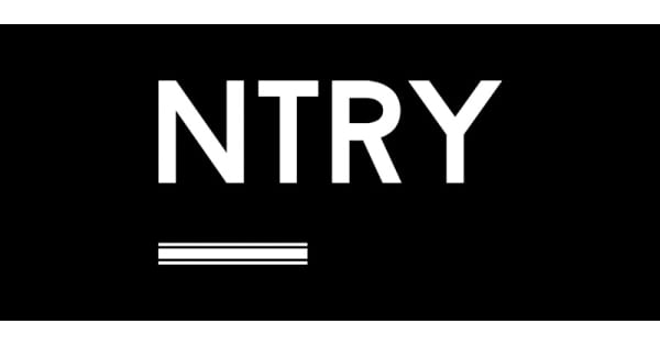 Nu lanseras betaversionen av NTRY – Sveriges första digitala matchningsplattform för entreprenörer