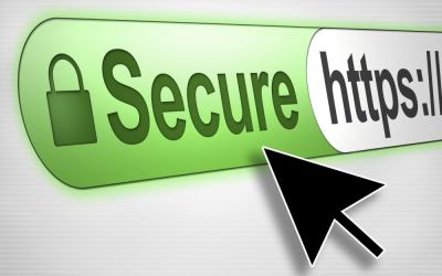 SSL Certificaat