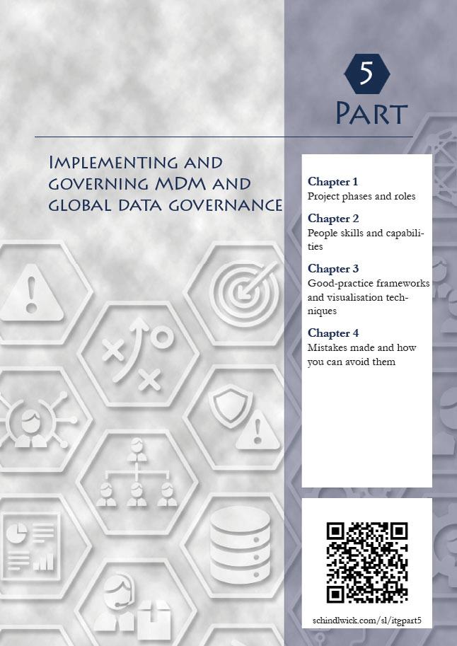 ITG-IT Governance Part 5