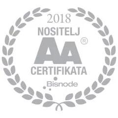 aa-certifikat