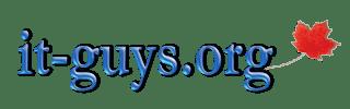 YYC IT-Guys Inc.