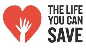 """Nu släpps välgörenhetsappen som baseras på effektivt givande och möjliggör """"one click donation""""! 1"""