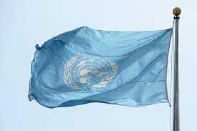 Stor svensk näringslivsnärvaro vid högnivåmöten om FN:s globala mål 1
