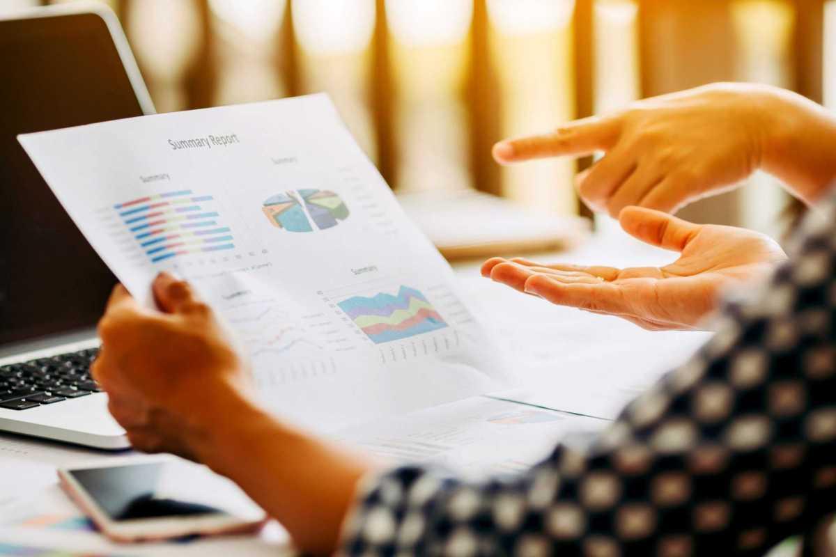 Tillfällig minskning av konkurser i november månad men fortsatt tufft för stora branscher 1