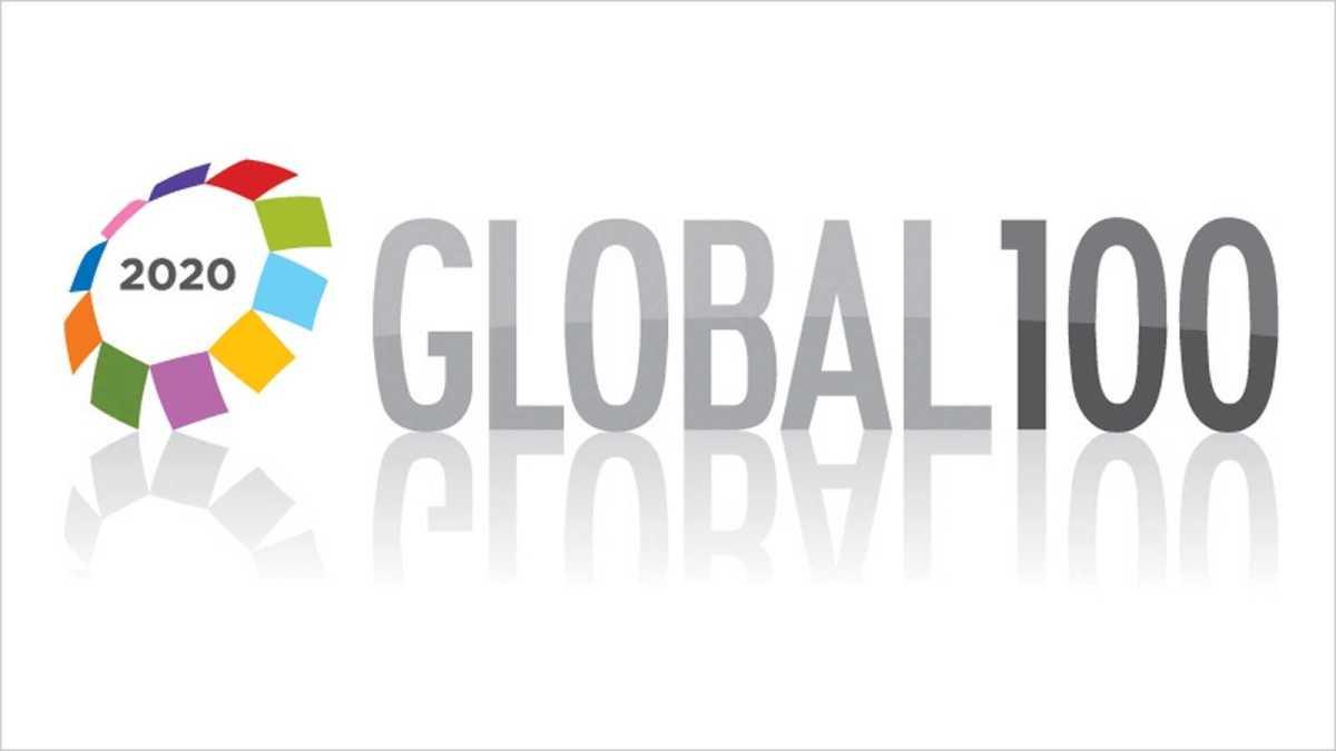 Prologis ‒ världens mest hållbara fastighetsbolag 1