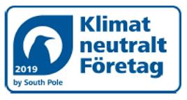 Därför väljer Conapto att bli Sveriges första klimatneutrala colocationleverantör 2
