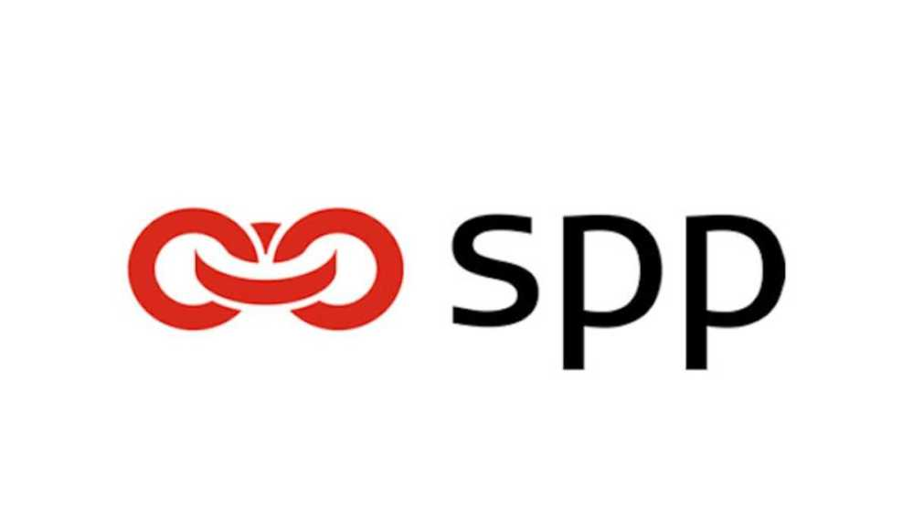 SPP ökar sin digitalisering genom samarbete med Kivra 1