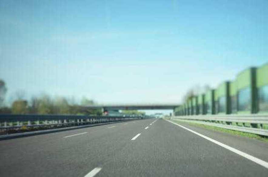 Elvägar för tung trafik är lönsamma 1