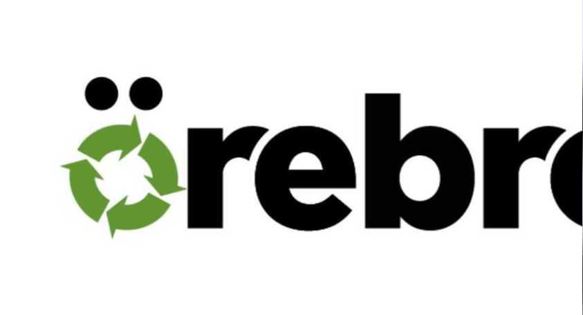Ny plan för att minska avfallet i Örebro kommun 1