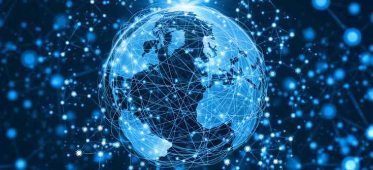 Atea och IBM i nordiskt samarbete kring blockchain-teknologi för livsmedelsindustrin 1