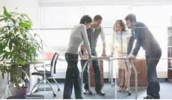 Efter pandemin – SAP-innovationer hjälper företag med bättre leveranskedjor och integrerade hållbarhetsmätningar 1