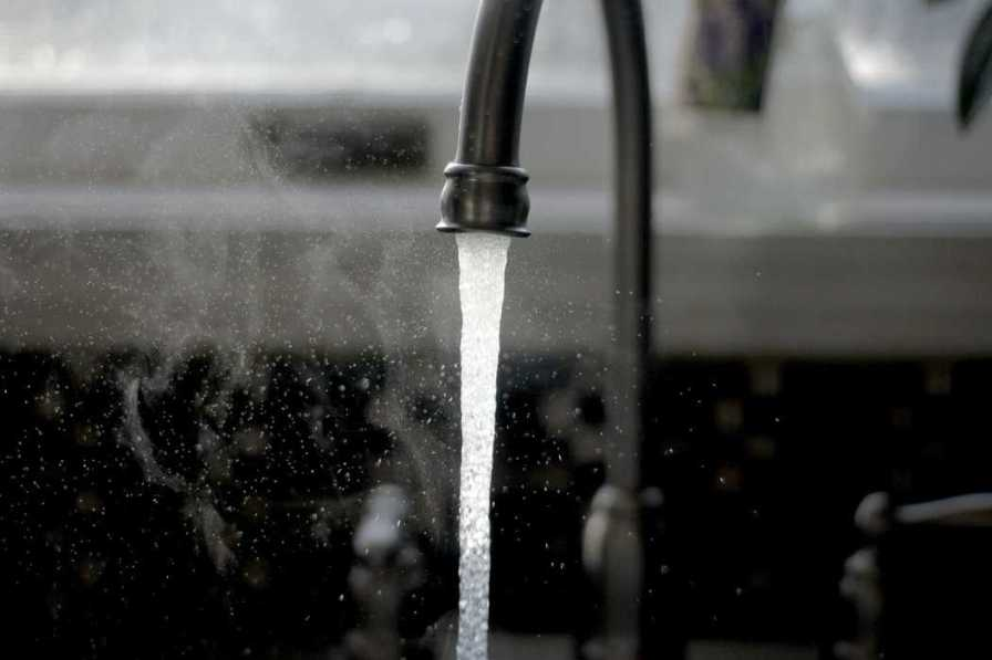 Grundvatten övervakas bättre och billigare med ny metod 1