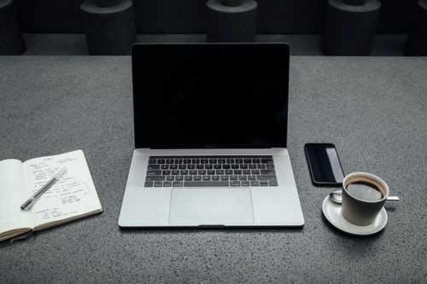 Nu lanseras Salesforce Anywhere – teknik som möjliggör den helt digitala, arbeta var som helst-världen 1