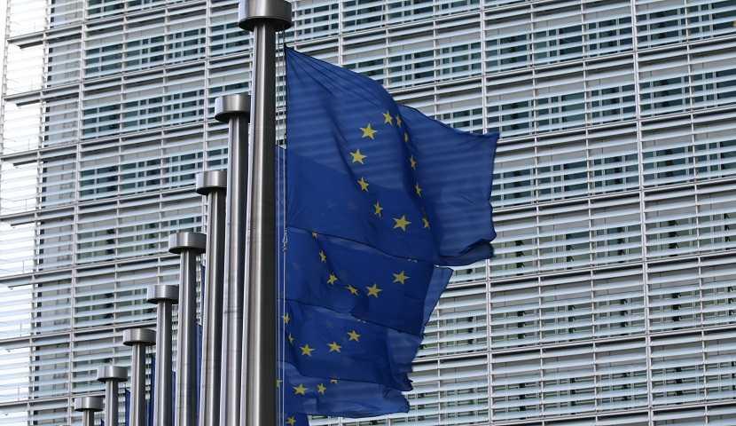 EU:s Green Deal sätter energipriserna i rörelse // Veckans kommentar om elmarknaden v.37 2020 1