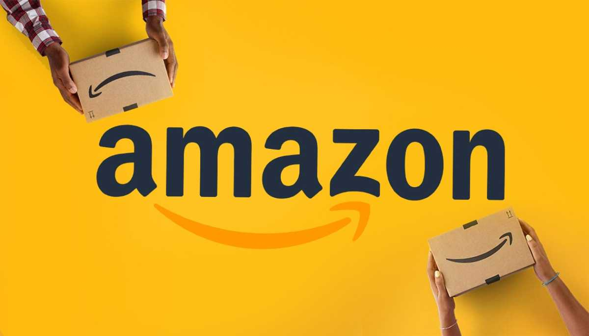 Amazon Becomes 5th Most-visited Website Globally with Over 5bn Monthly Visitors 1