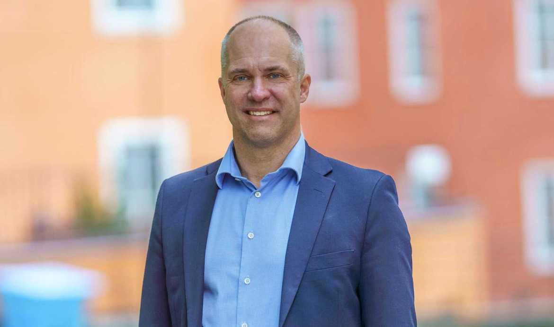 Martin Svensson Affarsutvecklingschef 002