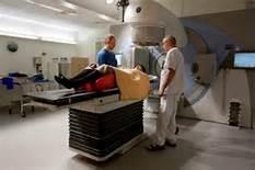 ScandiDos får 3milj kr av Vinnova för att säkerställa kvalitet vid strålbehandling av hjärntumörer