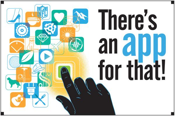 Tobii Dynavox lanserar Snap Scene, en app för barn med kommunikationssvårigheter