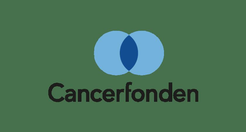 Skandia är ny huvudpartner till Cancerfonden