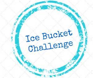 Ice Bucket-gåvor kan lösa gåtan om ALS