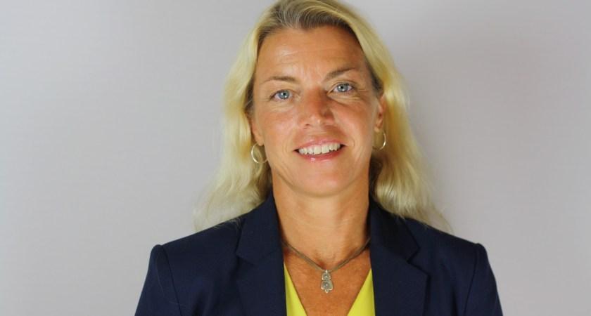Uppsala släpper inte taktpinnen – vill bli ledande på e-hälsa