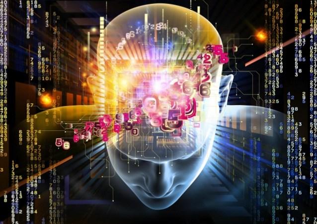 2017 – De digitala assistenterna och tänkande maskinernas år