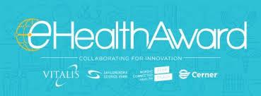 eHealth Award 2017 nu öppet för registrering
