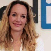 Vardagsknep för framgång enligt Lisa Gunnarsson, VD på LinkedIn Nordics
