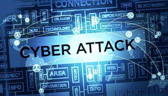 Cyberattack mot Region Uppsala påverkar tekniska system – ingen påverkan på patientsäkerheten