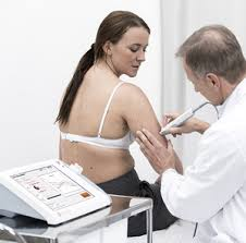 Nevisense visar på potentialen att hjälpa kliniker detektera melanom som annars kunnat missas