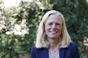 Yvonne Haglund Åkerlind blir ny VD för Danderyds Sjukhus AB