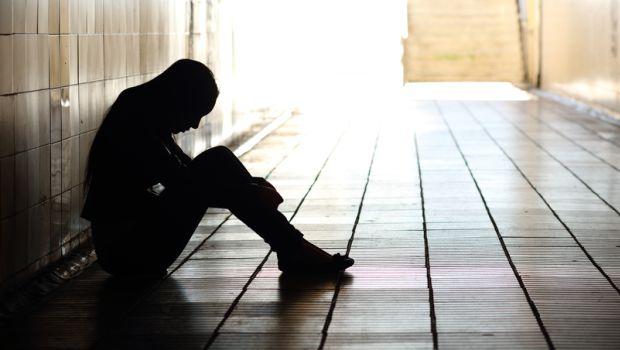 Stor satsning på ny sajt om psykisk ohälsa hos unga