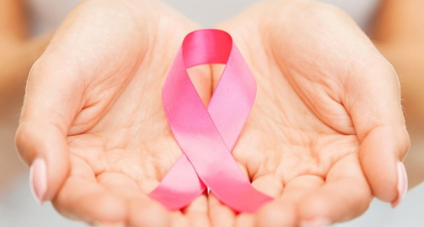 Fler dödsfall av prostatacancer än bröstcancer i Storbritannien