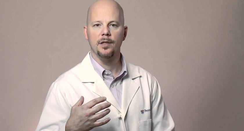 Ny patientbehandling i klinisk fas 1-studie